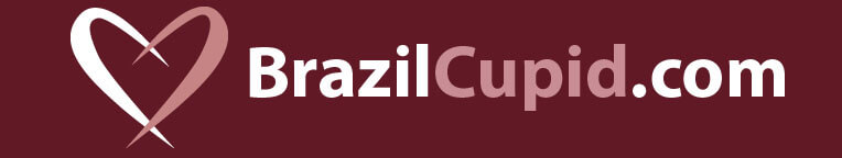 Brazilcupid Logo
