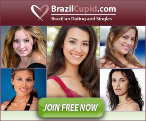 Brazilcupid Sidebar Girls