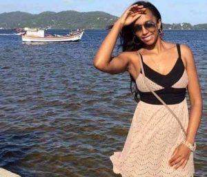 Brazilian Woman for Dates - BrazilCupid