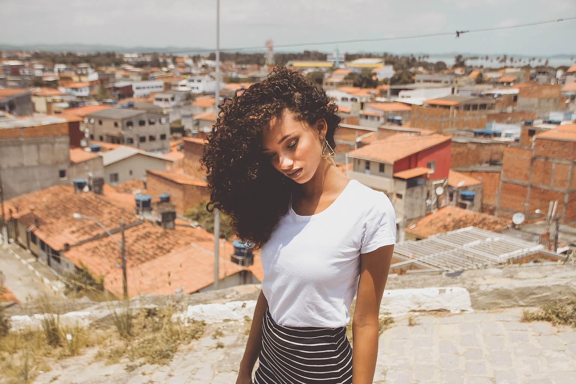 How to find Brazilian Girls in Brazil