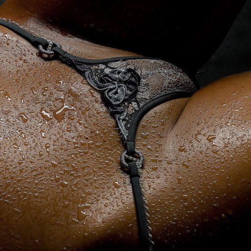 Sex Tourism in Brazil